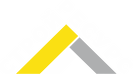 Логотип СтройРесурс