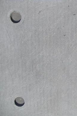 beton-4-1