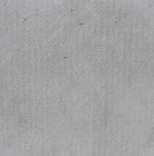 beton-5-1